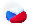 АНО ДПО «Учебный центр «Учет в госсекторе»